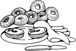 bakery-breakfast-bagels-clip-art-15831