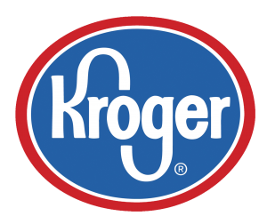 kroger_logo_desktop_wallpaper